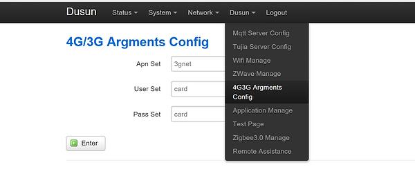 Figure24  LTE Configuration .png