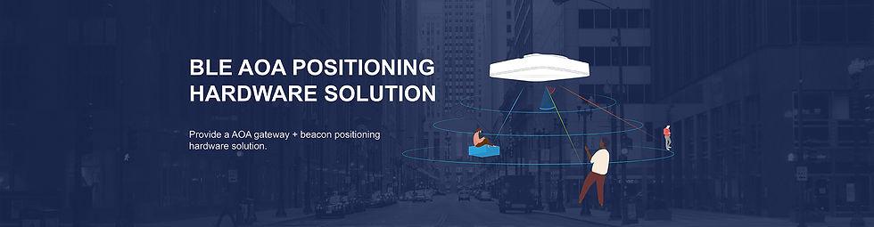 BLE-AOA-Positioning_01.jpg