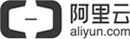 aliyun.png