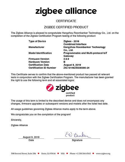 zigbee.jpg
