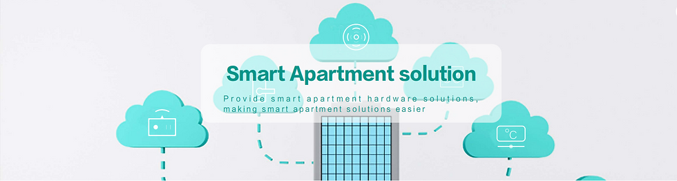 Smart apartment.png