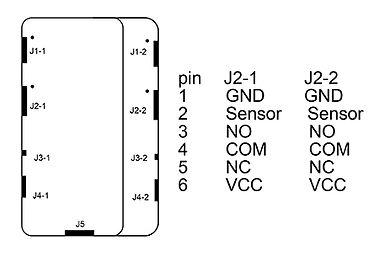 Hardware-Block-Diagram02.jpg