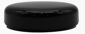 IB010 DSR-0778.png
