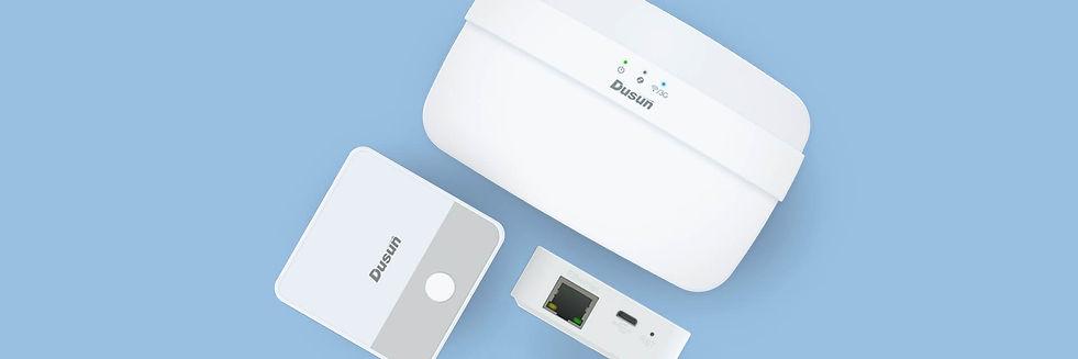 Dusun_programmable_IoT_gateway.jpg