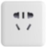 10A_socket.png