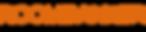 roombanker_logo.png
