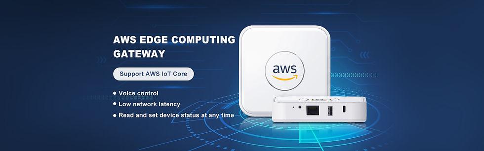 DSGW-210-AWS-IoT-Marketing-Page-V1_01.jpg