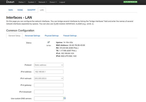 Figure15_Interfaces_–_LAN_Configuration.