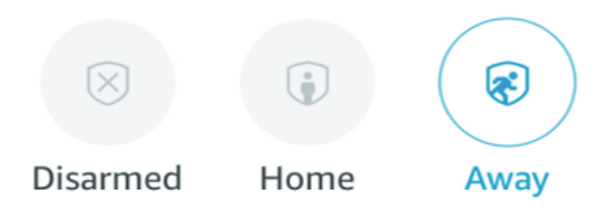 home_security_system_4.png