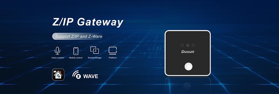 ZIP Gateway_01.png