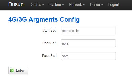 4G 3G argments config_soracom.png