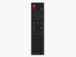 Voice control remote for TV - Dusun | Custom Intelligent Remote Control Manufacturer