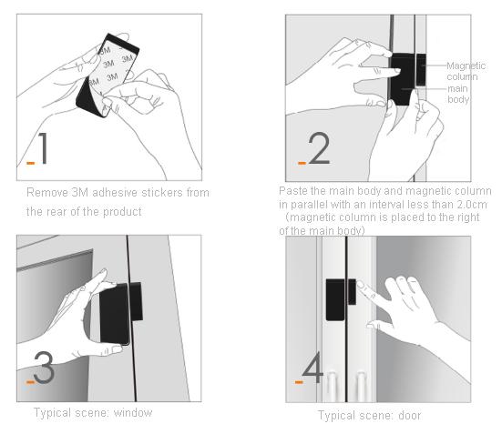 door-window-sensor-zigbee-installation.p