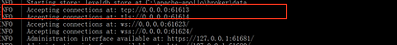 TCP port.png