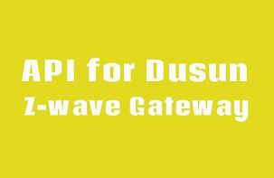 Dusun_Gateway_Zwave_API.jpg