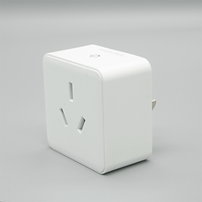Smart wifi socket plug remote control.pn