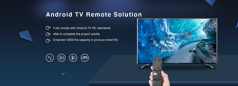 Android TV IC solution banner.png