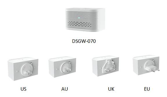 Plug standard.png