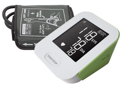 cellular_enabled_blood_pressure_monitor_