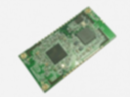 Wifi&Bluetooth Module - Dusun | Custom Intelligent Remote Control Manufacturer