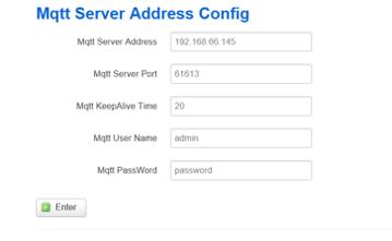 mqtt server address.png