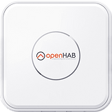 openHAB.png