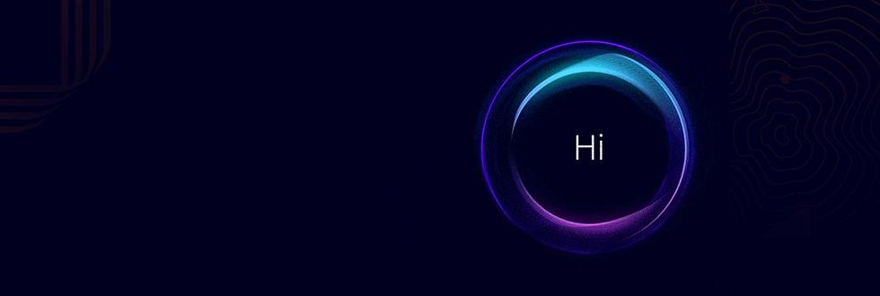 home_IoT_voice_bg.jpg
