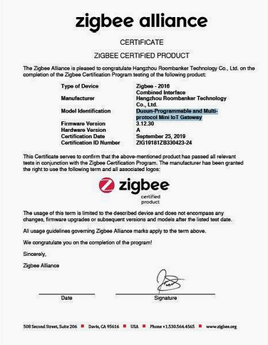S-serial-zigbee.png
