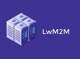 LwM2M.jpg