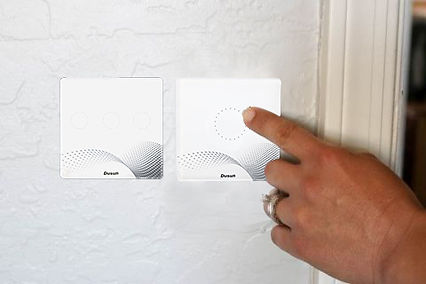 smart switch.jpg