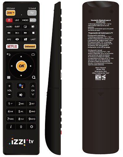 ble-remote control.png