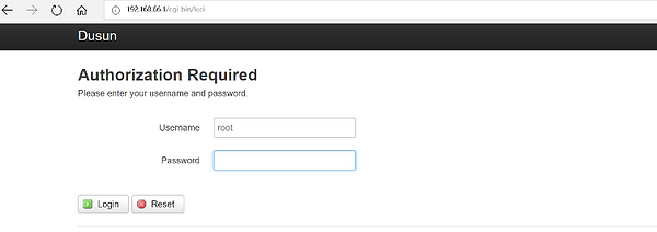 Figure1 configuration page-input.png