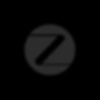 zigbee(1).png