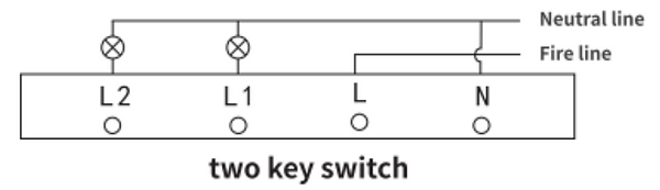 smart switch_6.png