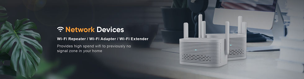 Network Devices.jpg