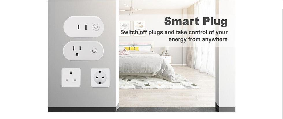 smart_plug_0.jpg
