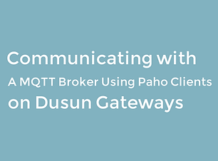 communicate with mqtt broker.png