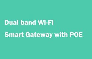 Dual-band gateway (2).jpg