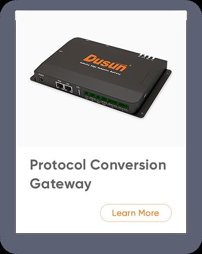 Protocol-Conversion-Gateway.png