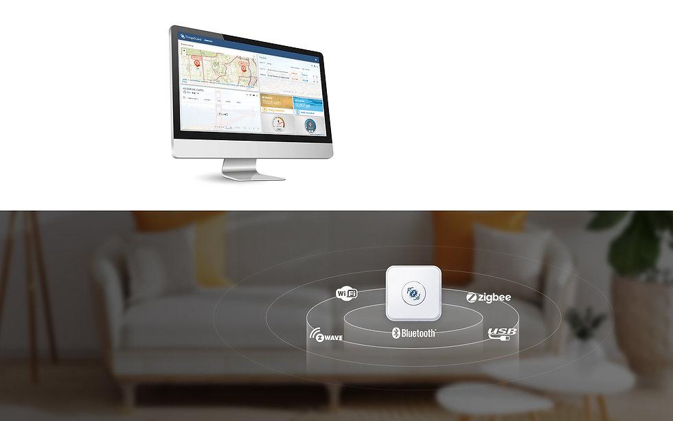 DSGW-210-ThingsBoard-Marketing-Page-V1_04.jpg
