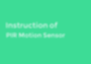 instruction-of-PIR-motion-sensor.png