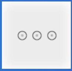 switch_6.jpg