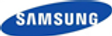 sansung-logo.png