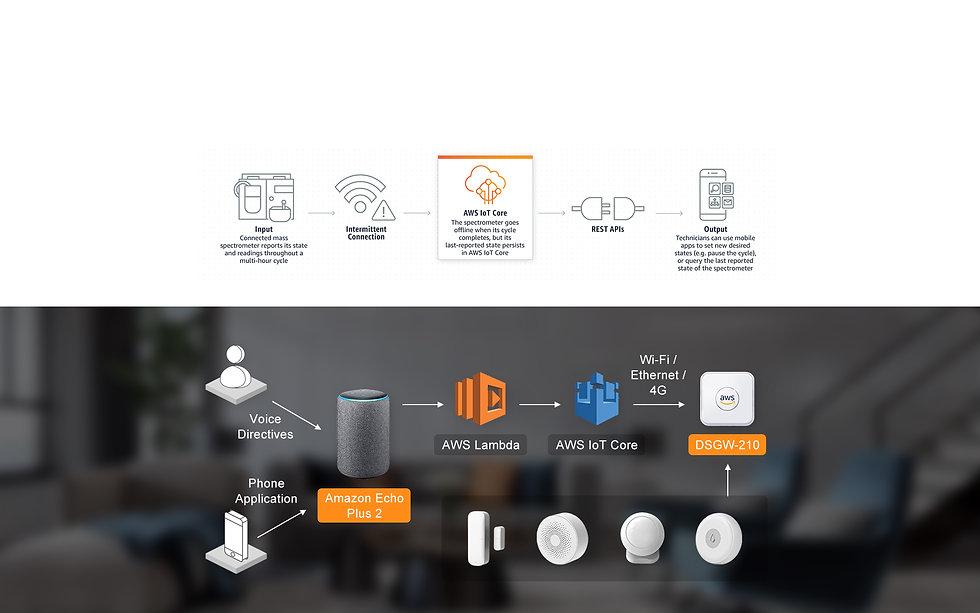 DSGW-210-AWS-IoT-Marketing-Page-V1_06.jpg