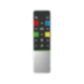 remote control (9).png