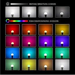smart_light_3.jpg