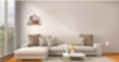 plug_smart_home_scenario.png