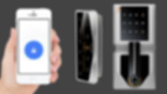 柜锁1.jpg