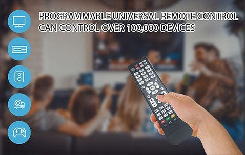 programmable universal remote.jpg