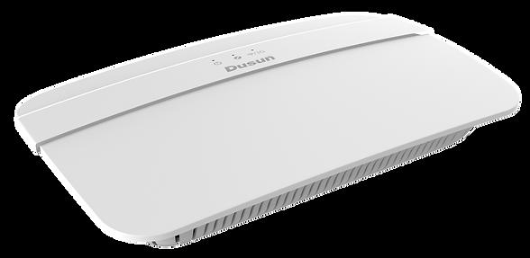 LTE Gateway (2).png